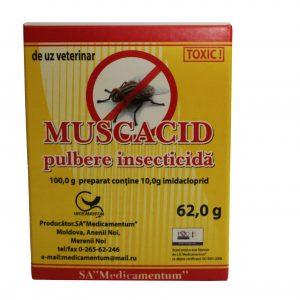 Muscacid