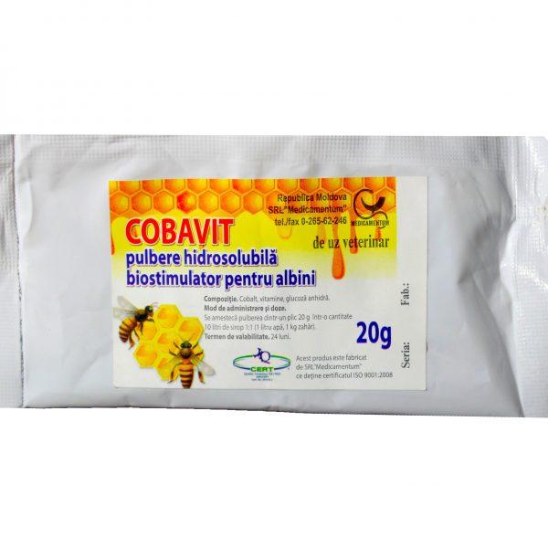 Pulb Cobavit